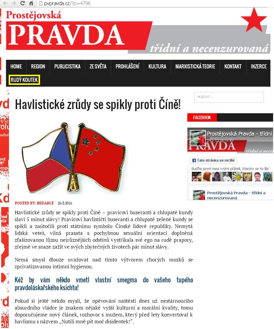 free foto video chlupaté kundy