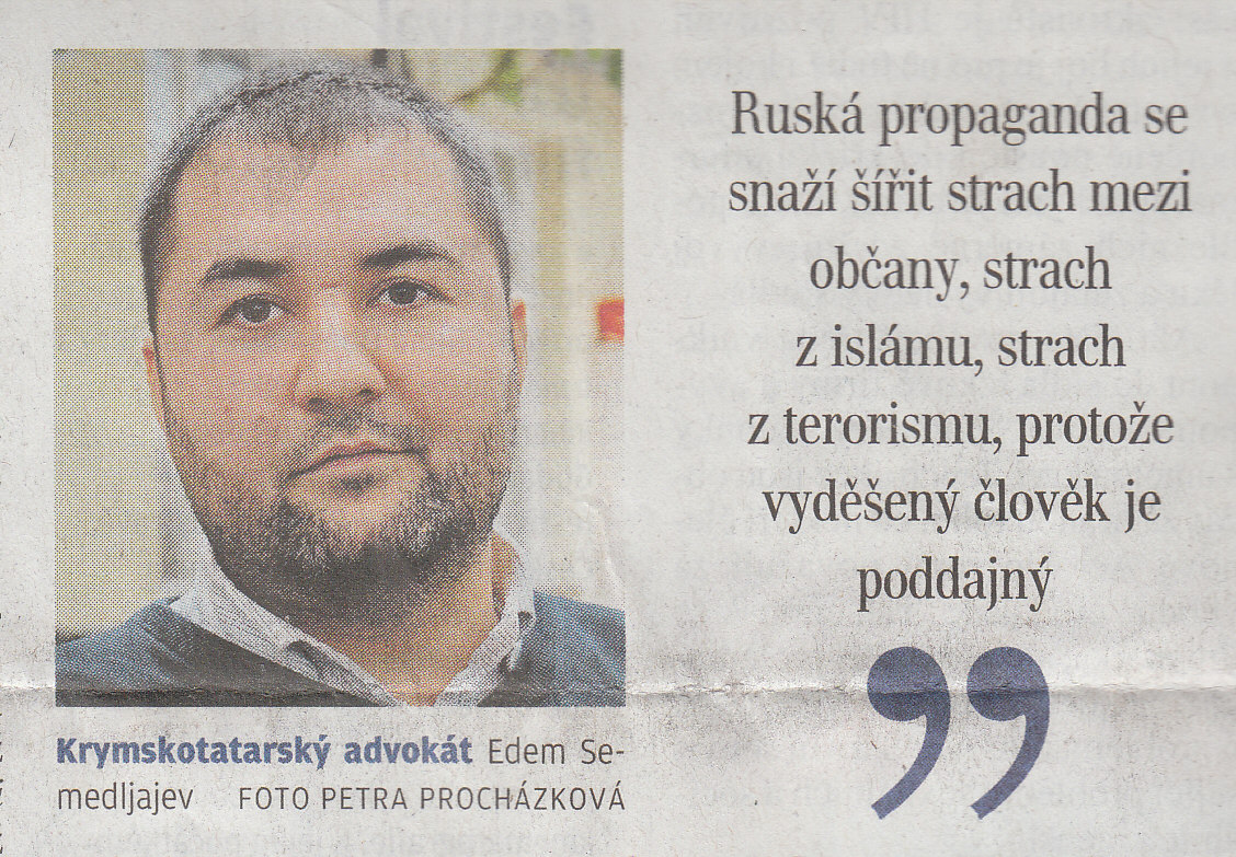Advokat Tataru