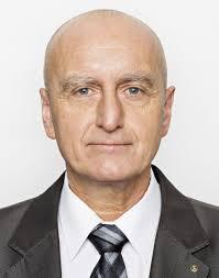 Berkovec Stanislav