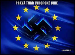 EU a hakovy kriz II