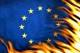EU a vychodni ohen