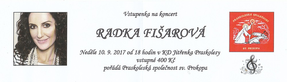 Fisarova pozvanka 100917
