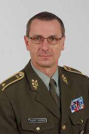 Halenka Vladimir