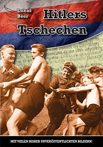 Hitlers Tschechen