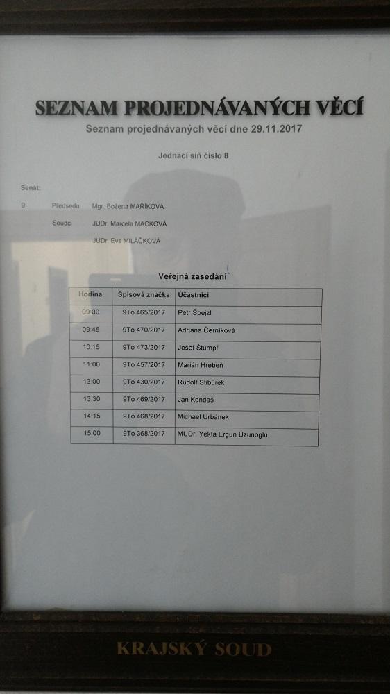 KSP prg Uzunglu 291117