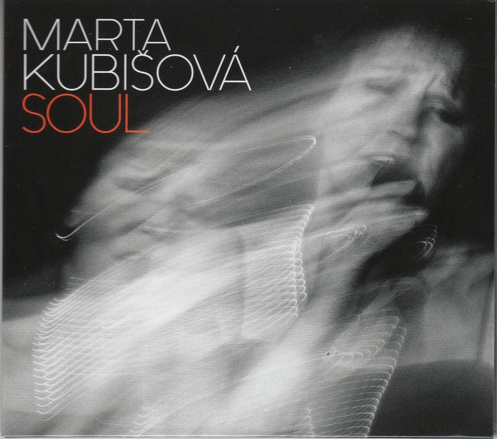 Kubisova soul avers