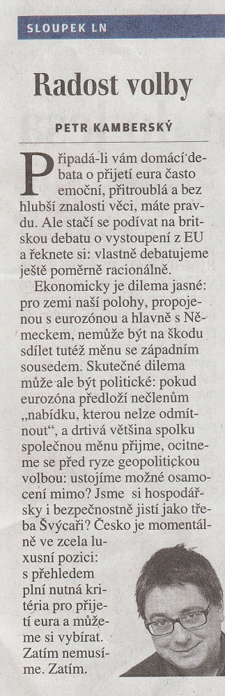 LN PK Radost volby Euro 180917