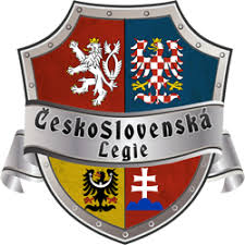 Legie logo