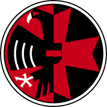 Logo SDL CZ