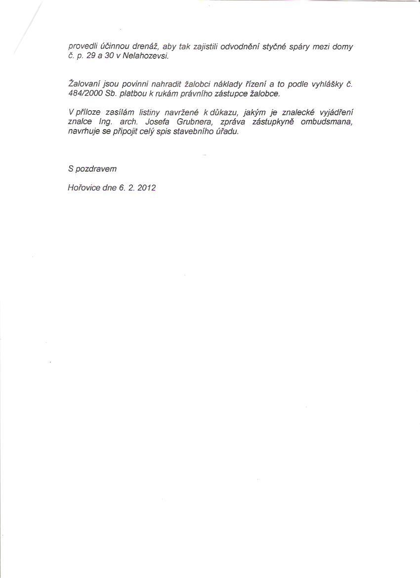 Ortman to OS Melnik II 060212