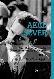PI Akce Sever avers 171017