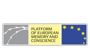 Platforma EPS logo