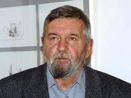 Rencin Vladimir