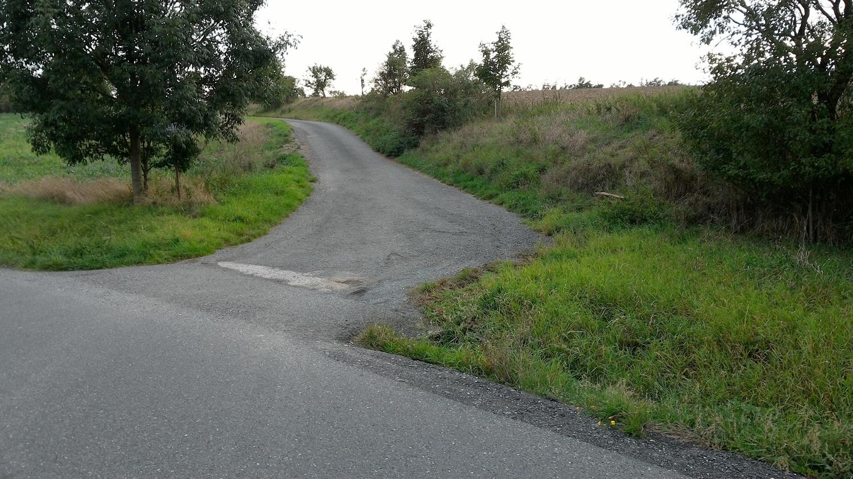 Tocnik EU silnice 110917