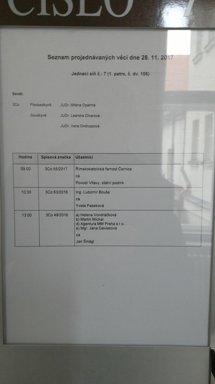 VSP prg AMM JS 281117