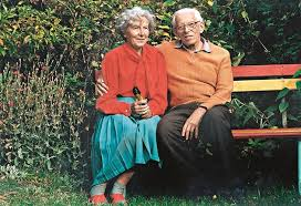 Wichterlovi Linda a Otto