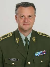 Zizka Miroslav